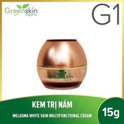 Greenskin-tri-nam-G1-510x510