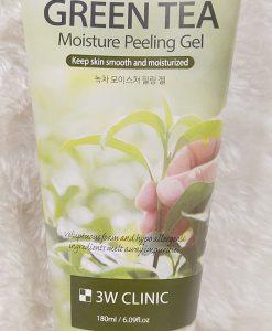 3wclinic-green-tea-tay-te-bao-da-chet-moisture-180ml-0938866520