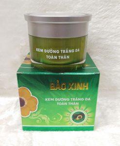 Bao-Xinh-kem-trang-toan-than-0938866520-1
