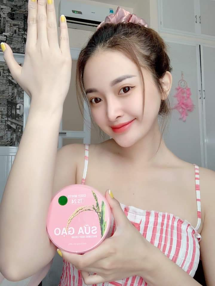 COSY-WHITE-TS24-Sua-Gao-kem-trang-toan-than-250g-hotgirl-0966232349