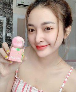 COSY-WHITE-TS24-Sua-Gao-kem-trang-toan-than-250g-hotgirl-3