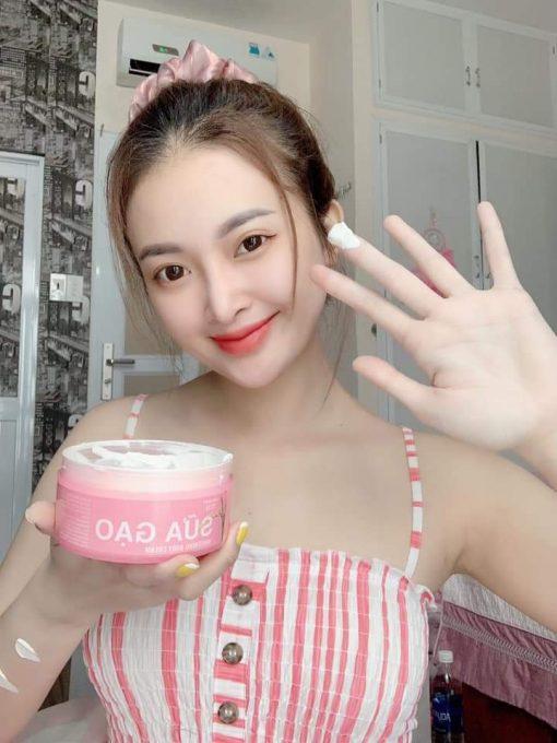 COSY-WHITE-TS24-Sua-Gao-kem-trang-toan-than-250g-hotgirl-4