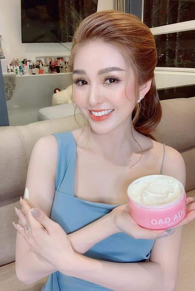 COSY-WHITE-TS24-Sua-Gao-kem-trang-toan-than-250g-hotgirl-6