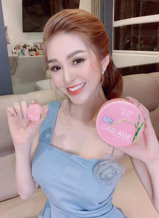 COSY-WHITE-TS24-Sua-Gao-kem-trang-toan-than-250g-hotgirl-7