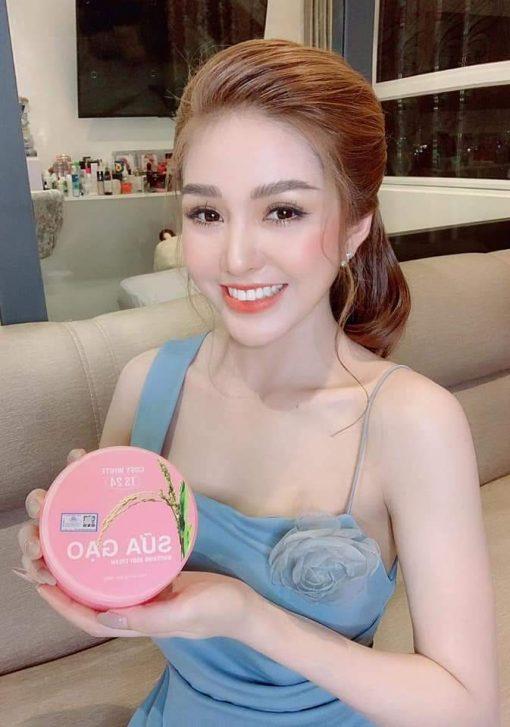 COSY-WHITE-TS24-Sua-Gao-kem-trang-toan-than-250g-hotgirl-8