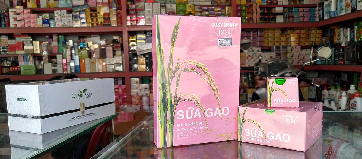 COSY-WHITE-TS24-combo-Sua-Gao-kem-trang-toan-than-banner
