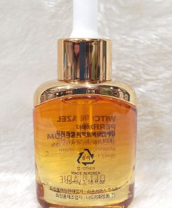 Derladie-kem-tri-mun-han-quoc-35ml-0938866520-1