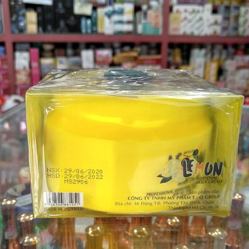 LEMON-whitening-body-cream-kem-toan-than-250g-ma-san-pham