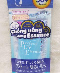 Senka-kem-chong-nang-dang-essence-nhat-ban-50g-myphamlan