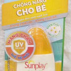 Sunplay-kem-chong-nang-cho-be-myphamlan