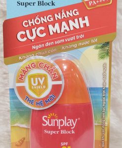 Sunplay-kem-chong-nang-cuc-manh-myphamlan