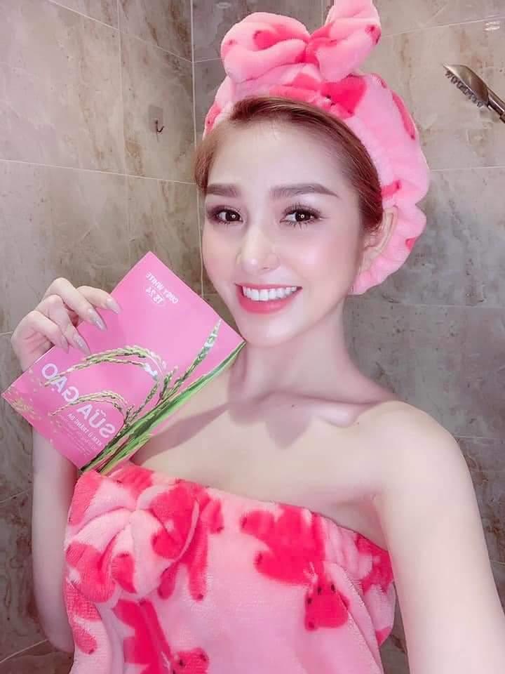 COSY-WHITE-TS24-Sua-Gao-kem-trang-toan-than-250g-thong-tin