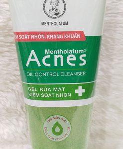 Acnes-gel-rua-mat--kiem-soat-mun-khang-khuan-myphamlan