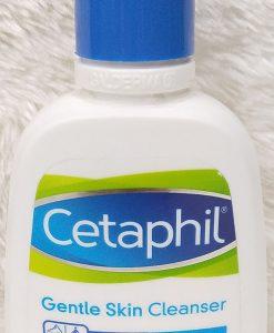 Cetaphil-sua-rua-mat-118ml-myphamlan