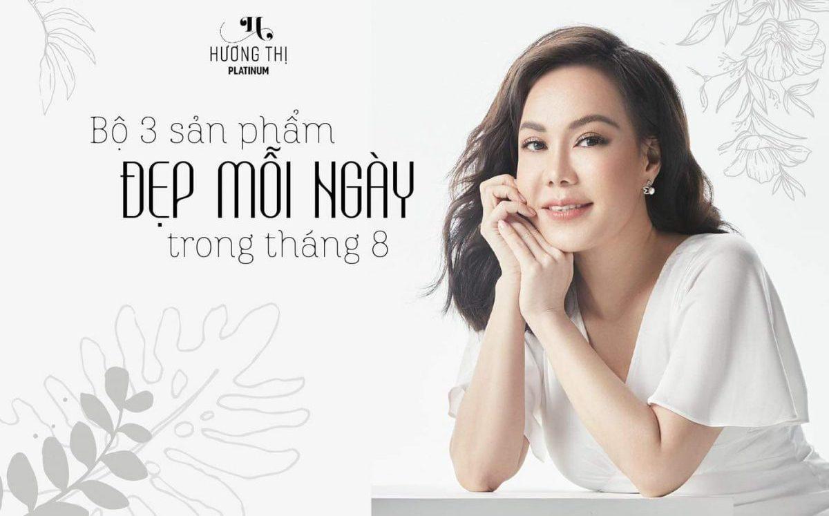 Huong-thi-Platinum-banner-moi-myphamlan