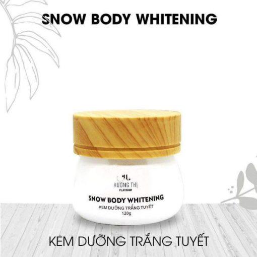 Huong-thi-Platinum-kem-duong-trang-tuyet