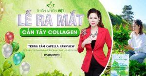 Can-Tay-Collagen-thien-nhien-viet-le-ra-mat-san-pham