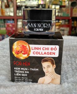 nh-Chi-Do-for-men-myphamlan-1