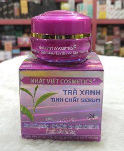 Nhat-Viet-tra-xanh-serum-kem-duong-trang-ngua-nhan-0938866520-1