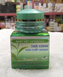 Nhat-Viet-tra-xanh-serum-kem-mun-tham-seomyphamlan-1
