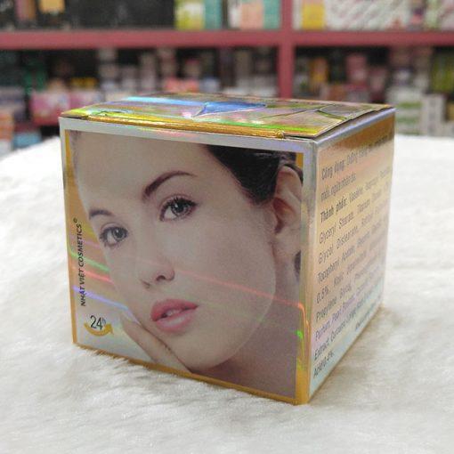 Nhat-Viet-tra-xanh-serum-kem-nam-ngua-nhan-0938866520-1