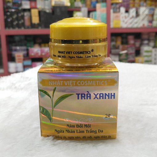 Nhat-Viet-tra-xanh-serum-kem-nam-ngua-nhan-0938866520