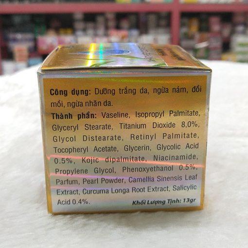 Nhat-Viet-tra-xanh-serum-kem-nam-ngua-nhan-cong-dung-thanh-phan