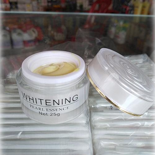 WHITENING-kem-trai-da-ngoc-trai-thai-lan-25g-myphamlan