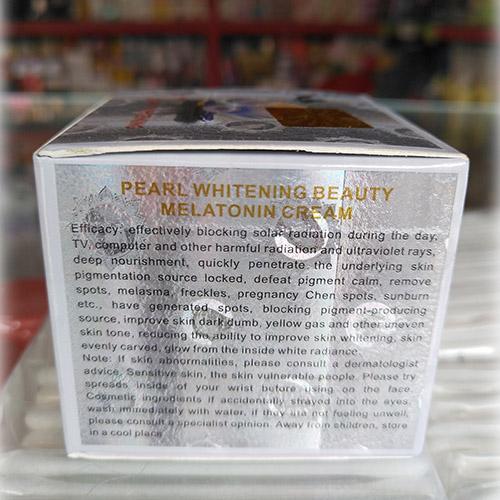 WHITENING-kem-trai-da-ngoc-trai-thai-lan-25g-myphamlan-0938866520