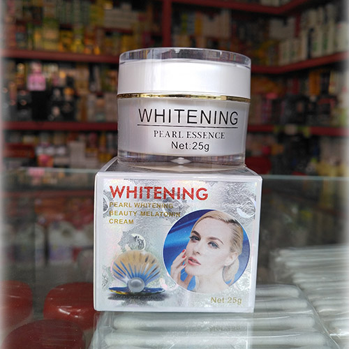 WHITENING-kem-trai-da-ngoc-trai-thai-lan-25g