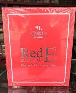 Bo-tri-mun-RED-E-HUONG-THI-sieu-vitamin-E-do-myphamlan-1