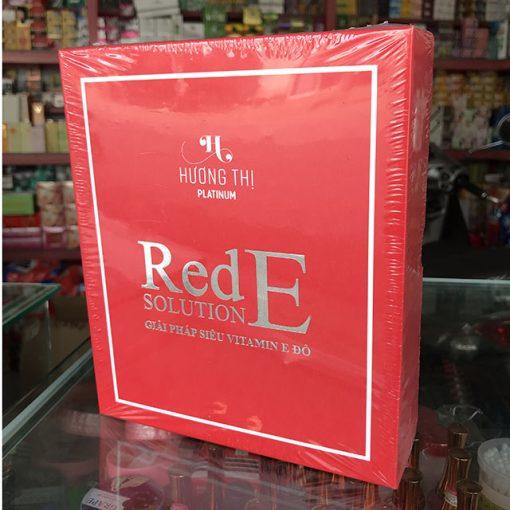 Bo-tri-mun-RED-E-HUONG-THI-sieu-vitamin-E-do-myphamlan