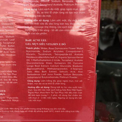 Bo-tri-mun-RED-E-HUONG-THI-sieu-vitamin-E-do-thanh-phan-cach-dung-Gell-mun