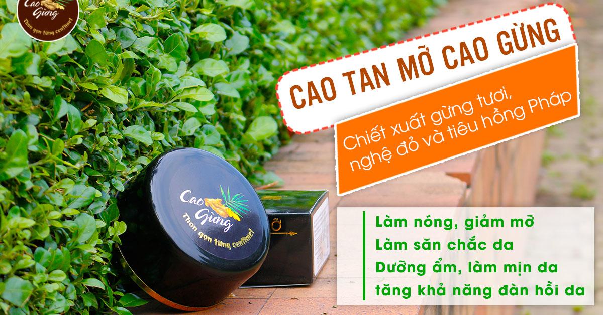 Cao-gung-banner-thien-nhien-viet