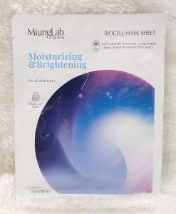 MiungLAB-mat-na-duong-trang-da-myphamlan