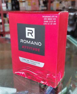 ROMANO-attitude-nuoc-hoa-nam-50ml-myphamlan