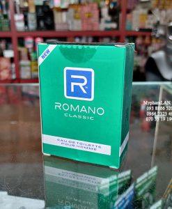 ROMANO-classic-nuoc-hoa-nam-15ml-myphamlan