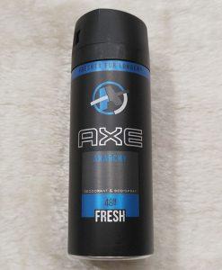 AXE-anarchy-xit-khu-mui-myphamlan