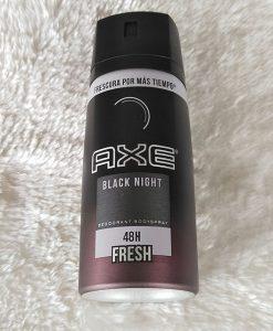 AXE-black-night-xit-khu-mui-myphamlan