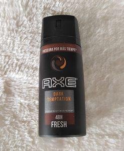 AXE-dark-temptation-xit-khu-mui-myphamlan