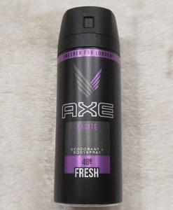 AXE-excite-xit-khu-mui-myphamlan