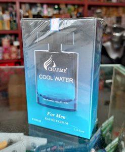 Charme-Cool-water-for-men-nuoc-hoa-nam-cao-cap-100ml-myphamlan