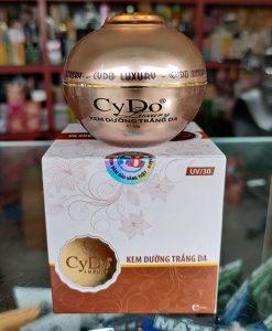 Cydo-luxury-kem-duong-trang-da-10g-0938866520-1