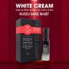 Body-whitening-cream-ruou-sake-nhat-Huong-Thi-paltinum-Viet-Huong-0703319190