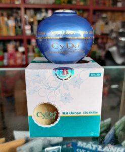 Cydo-luxury-kem-nam-sam-10g-0938866520-1