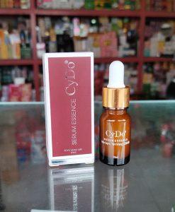 Cydo-luxury-serum-tri-nam-tan-nhang-0938866520