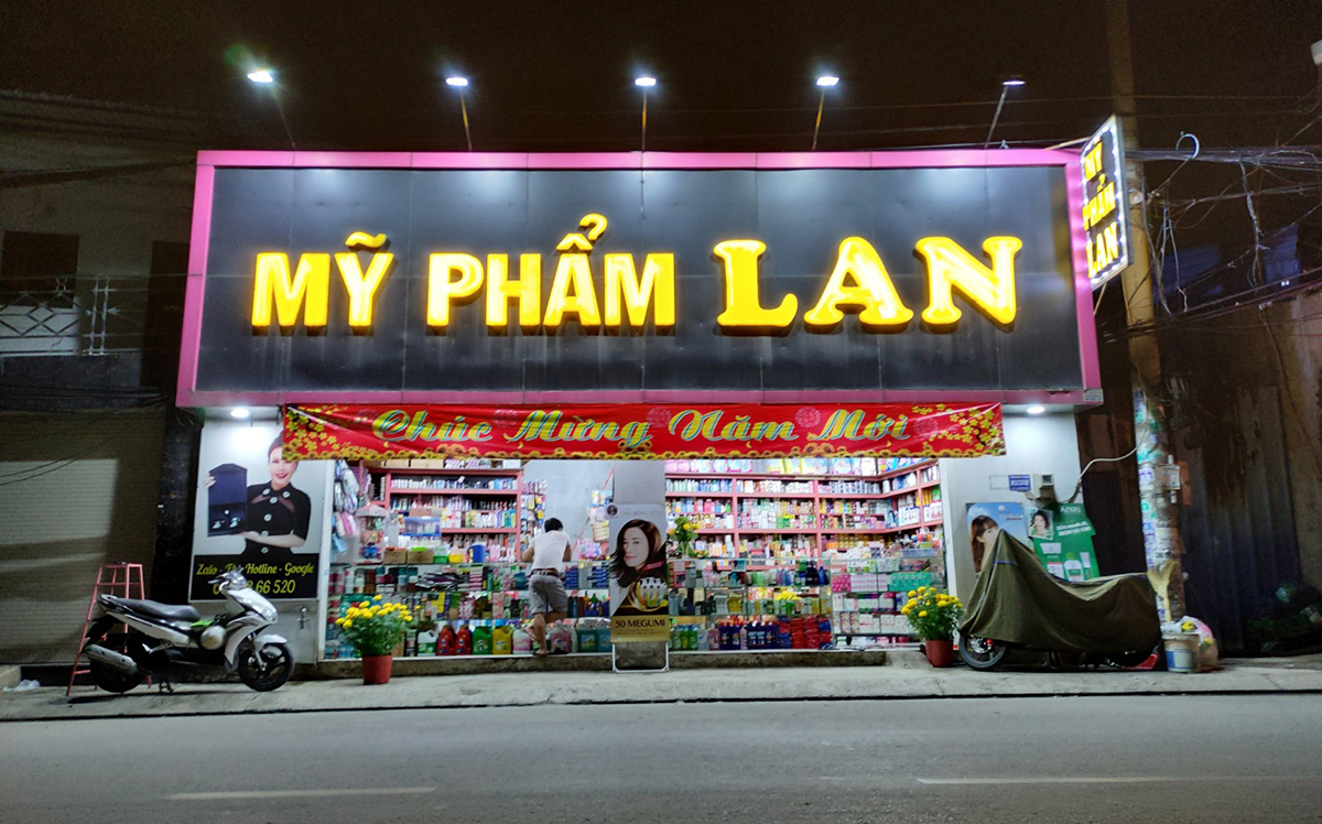 my-pham-lan-vn